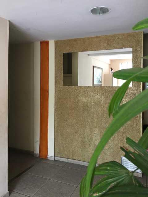 22 - Apartamento 3 quartos para venda e aluguel Praça Seca, Rio de Janeiro - R$ 220.000 - FRAP30441 - 23