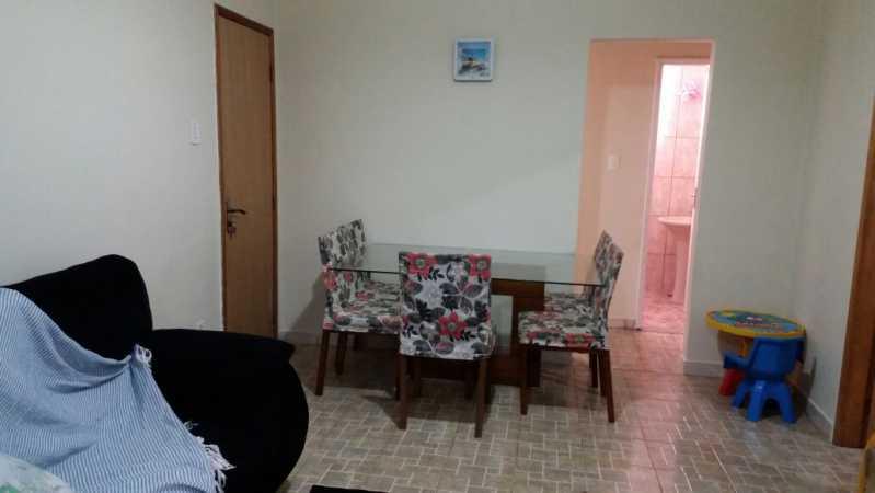 2 - Apartamento Piedade,Rio de Janeiro,RJ À Venda,2 Quartos,70m² - MEAP20743 - 3