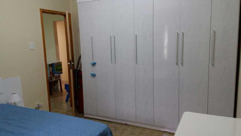 4 - Apartamento À VENDA, Piedade, Rio de Janeiro, RJ - MEAP20743 - 5