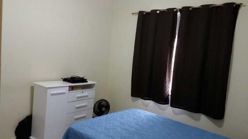 5 - Apartamento À VENDA, Piedade, Rio de Janeiro, RJ - MEAP20743 - 6