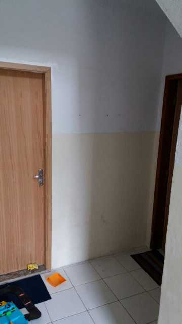 9 - Apartamento À VENDA, Piedade, Rio de Janeiro, RJ - MEAP20743 - 16