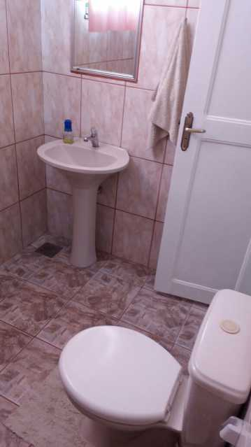 10 - Apartamento À VENDA, Piedade, Rio de Janeiro, RJ - MEAP20743 - 10