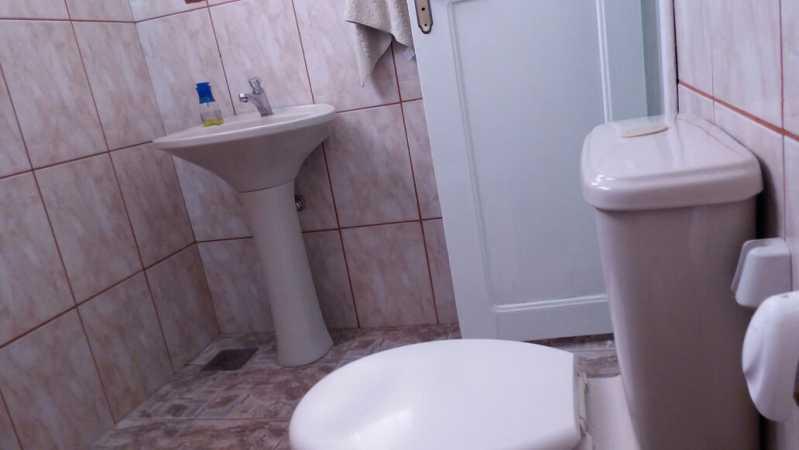 11 - Apartamento À VENDA, Piedade, Rio de Janeiro, RJ - MEAP20743 - 11