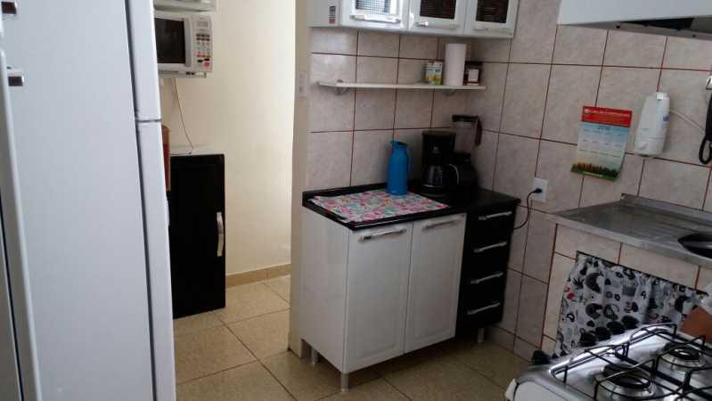12 - Apartamento À VENDA, Piedade, Rio de Janeiro, RJ - MEAP20743 - 12