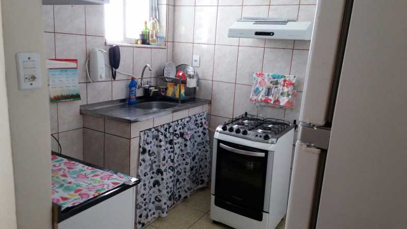 13 - Apartamento À VENDA, Piedade, Rio de Janeiro, RJ - MEAP20743 - 13