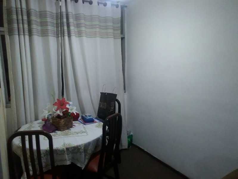 2 - Apartamento 2 quartos à venda Abolição, Rio de Janeiro - R$ 110.000 - MEAP20744 - 3