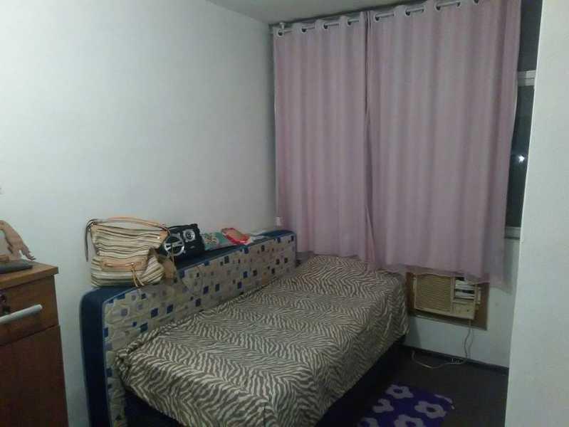 3 - Apartamento Abolição,Rio de Janeiro,RJ À Venda,2 Quartos,60m² - MEAP20744 - 4
