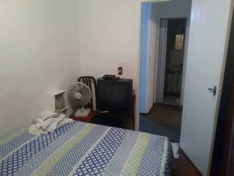 7 - Apartamento Abolição,Rio de Janeiro,RJ À Venda,2 Quartos,60m² - MEAP20744 - 8