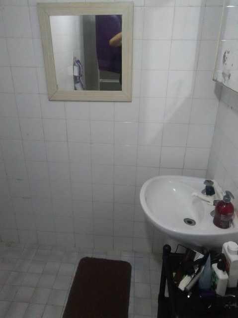 8 - Apartamento Abolição,Rio de Janeiro,RJ À Venda,2 Quartos,60m² - MEAP20744 - 10