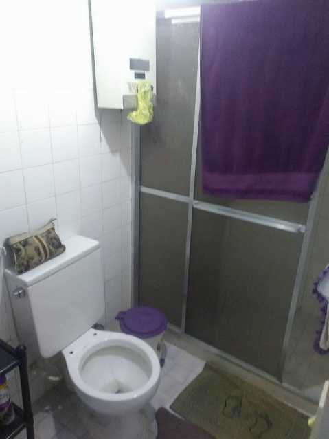 9 - Apartamento 2 quartos à venda Abolição, Rio de Janeiro - R$ 110.000 - MEAP20744 - 11
