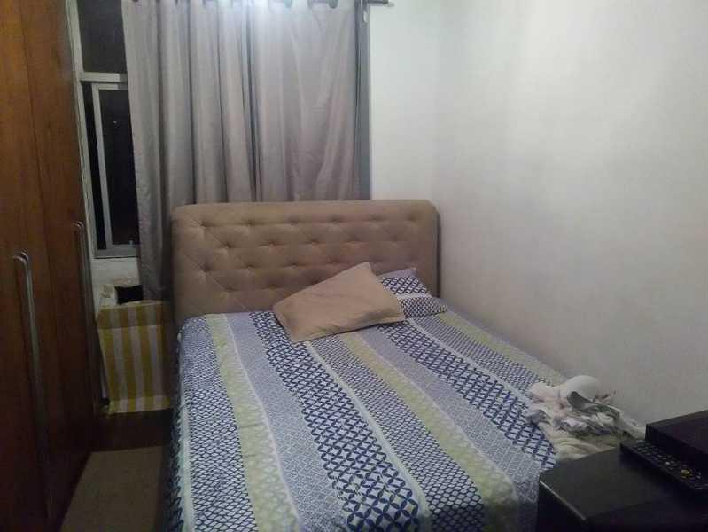 10 - Apartamento Abolição,Rio de Janeiro,RJ À Venda,2 Quartos,60m² - MEAP20744 - 7