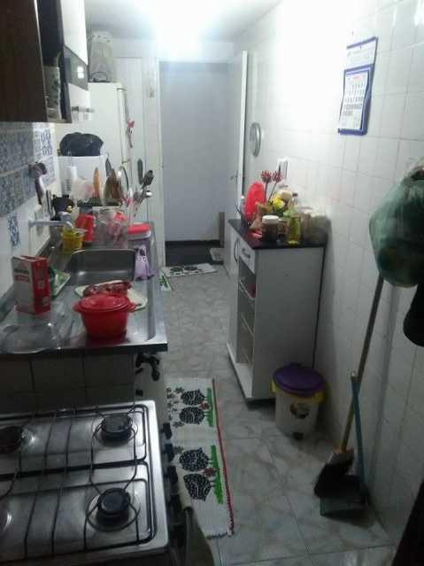 11 - Apartamento 2 quartos à venda Abolição, Rio de Janeiro - R$ 110.000 - MEAP20744 - 13