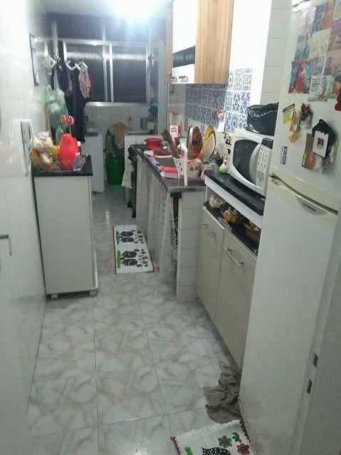 13 - Apartamento Abolição,Rio de Janeiro,RJ À Venda,2 Quartos,60m² - MEAP20744 - 12