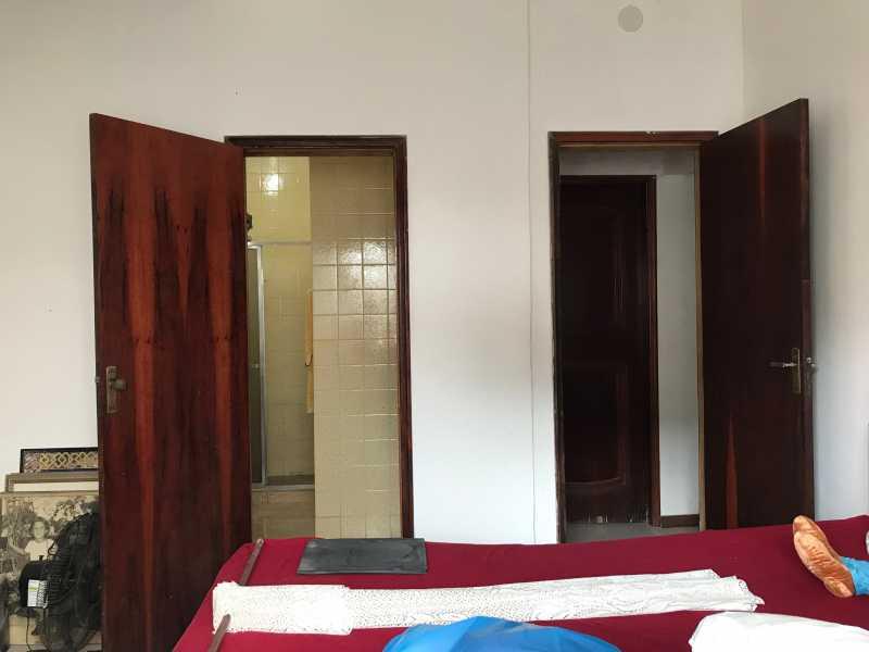 14 - Casa em Condominio À VENDA, Anil, Rio de Janeiro, RJ - FRCN40087 - 15