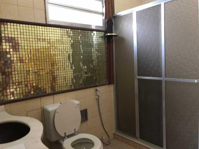 19 - Casa em Condominio À VENDA, Anil, Rio de Janeiro, RJ - FRCN40087 - 20