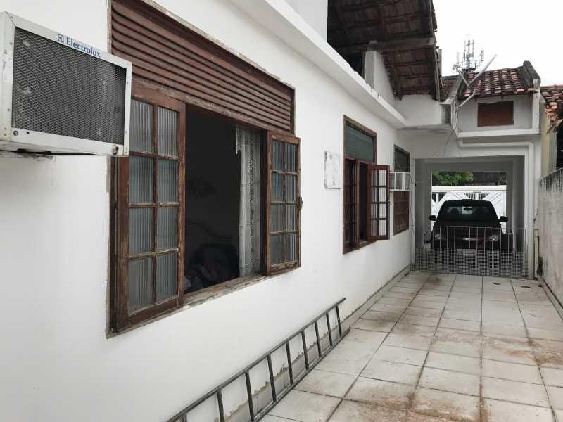 25 - Casa em Condominio À VENDA, Anil, Rio de Janeiro, RJ - FRCN40087 - 26
