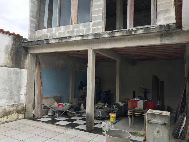 27 - Casa em Condominio À VENDA, Anil, Rio de Janeiro, RJ - FRCN40087 - 28