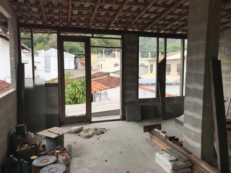 29 - Casa em Condominio À VENDA, Anil, Rio de Janeiro, RJ - FRCN40087 - 30