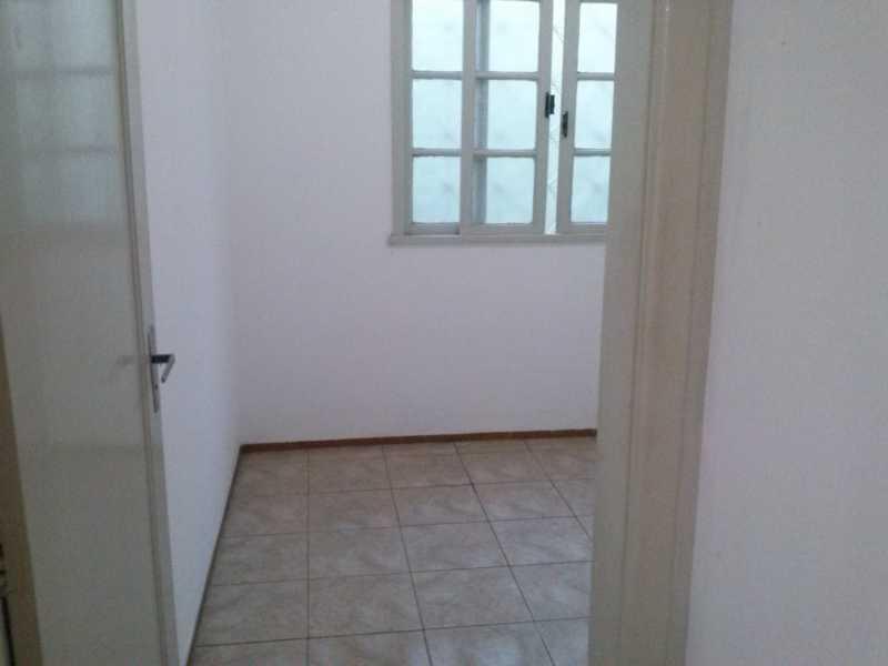 CAM00061 - Apartamento À VENDA, Piedade, Rio de Janeiro, RJ - MEAP20749 - 6