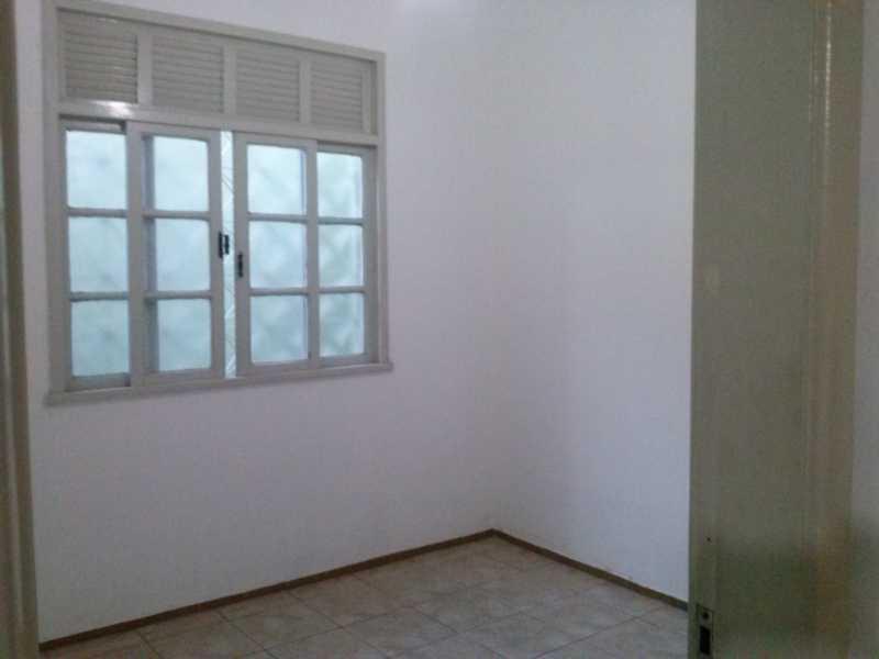 CAM00062 - Apartamento À VENDA, Piedade, Rio de Janeiro, RJ - MEAP20749 - 7