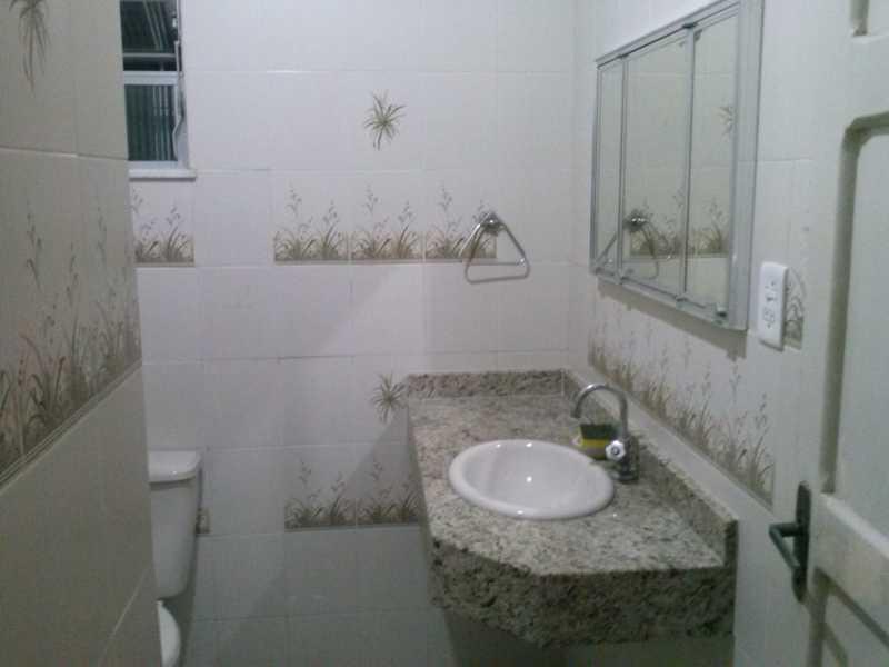 CAM00063 - Apartamento À VENDA, Piedade, Rio de Janeiro, RJ - MEAP20749 - 8