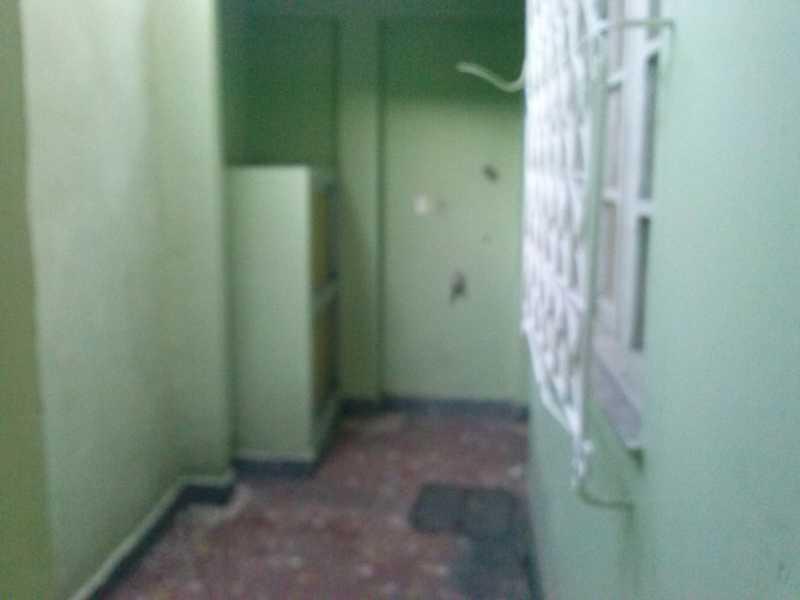 CAM00067 - Apartamento À VENDA, Piedade, Rio de Janeiro, RJ - MEAP20749 - 16