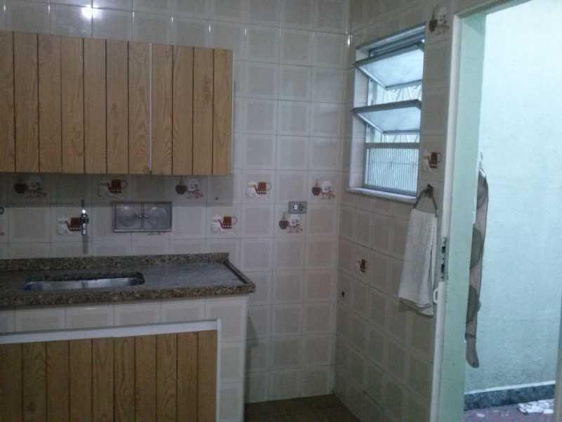 CAM00069 - Apartamento À VENDA, Piedade, Rio de Janeiro, RJ - MEAP20749 - 11