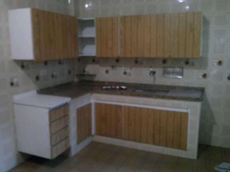 CAM00070 - Apartamento À VENDA, Piedade, Rio de Janeiro, RJ - MEAP20749 - 12