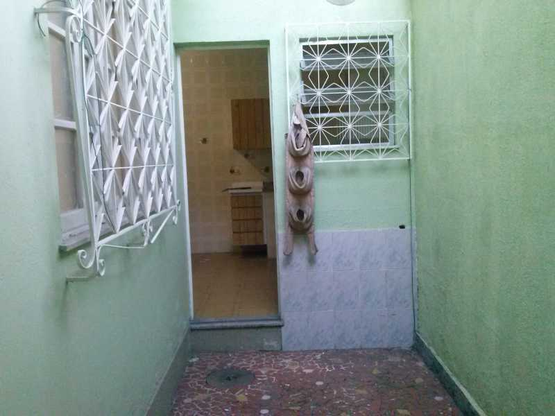 CAM00071 - Apartamento À VENDA, Piedade, Rio de Janeiro, RJ - MEAP20749 - 15
