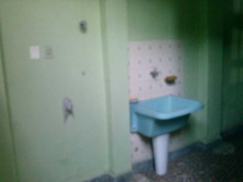 CAM00072 - Apartamento À VENDA, Piedade, Rio de Janeiro, RJ - MEAP20749 - 13