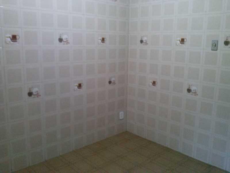 CAM00073 - Apartamento À VENDA, Piedade, Rio de Janeiro, RJ - MEAP20749 - 14