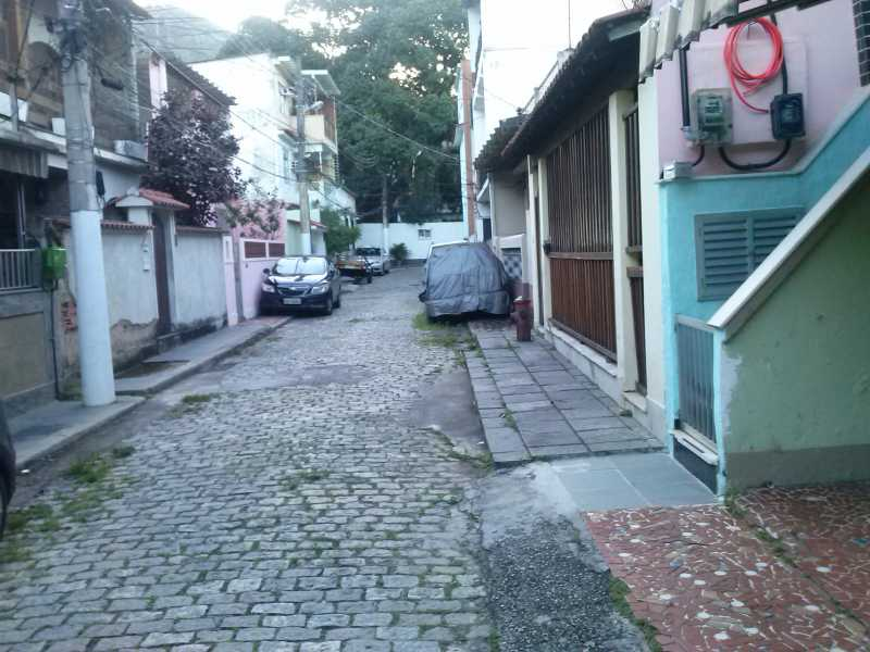 CAM00078 - Apartamento À VENDA, Piedade, Rio de Janeiro, RJ - MEAP20749 - 20