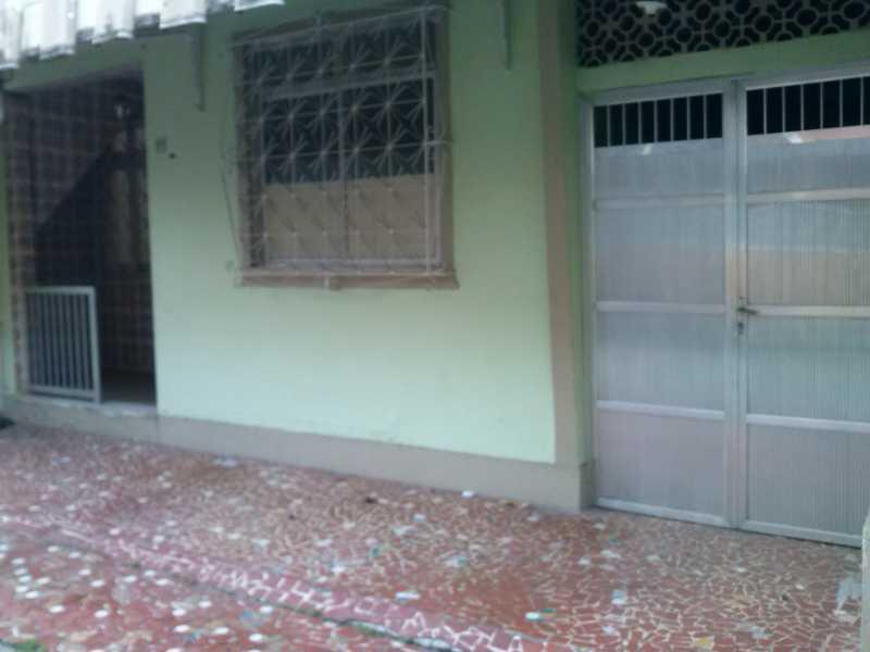 CAM00080 - Apartamento À VENDA, Piedade, Rio de Janeiro, RJ - MEAP20749 - 17
