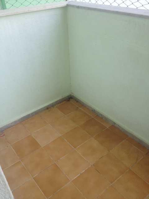 3 - Apartamento PARA ALUGAR, Itanhangá, Rio de Janeiro, RJ - FRAP21134 - 4