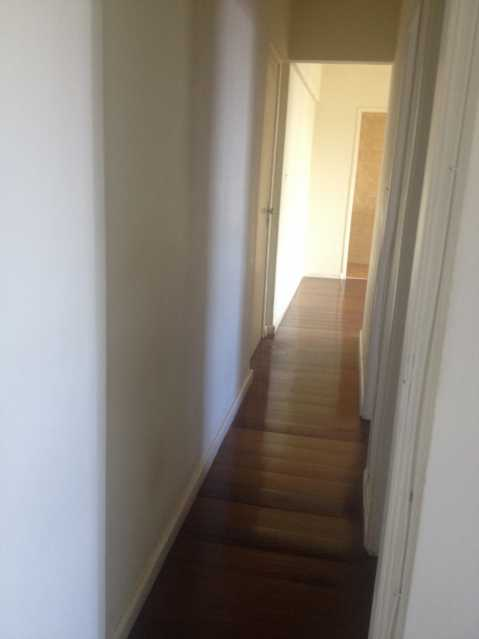 6 - Apartamento PARA ALUGAR, Itanhangá, Rio de Janeiro, RJ - FRAP21134 - 7