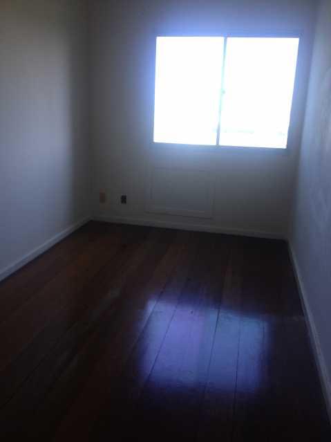 9 - Apartamento PARA ALUGAR, Itanhangá, Rio de Janeiro, RJ - FRAP21134 - 10
