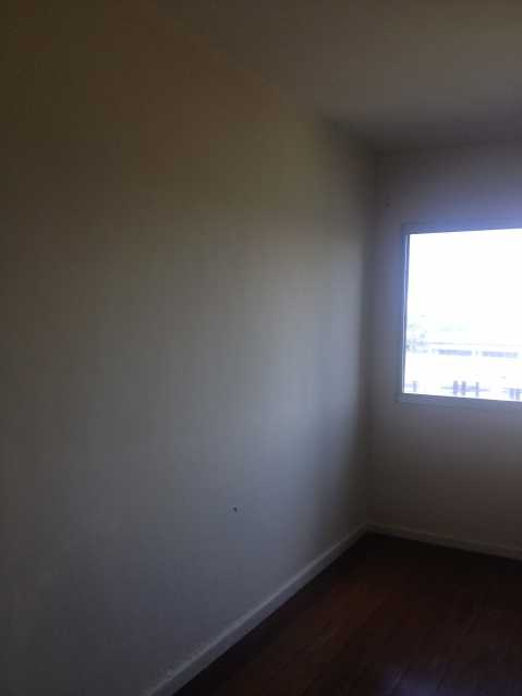 11 - Apartamento PARA ALUGAR, Itanhangá, Rio de Janeiro, RJ - FRAP21134 - 12