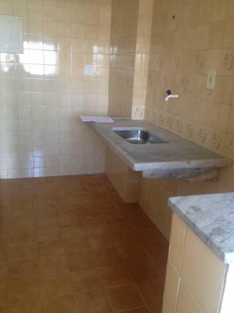 14 - Apartamento PARA ALUGAR, Itanhangá, Rio de Janeiro, RJ - FRAP21134 - 15