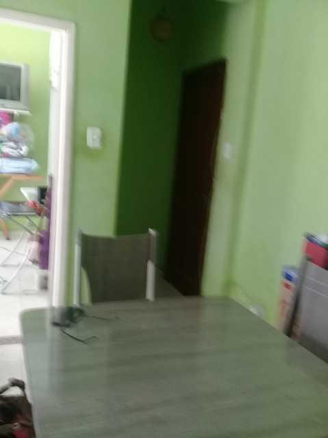 20180823_100732 - Apartamento Higienópolis,Rio de Janeiro,RJ À Venda,2 Quartos,66m² - MEAP20755 - 6