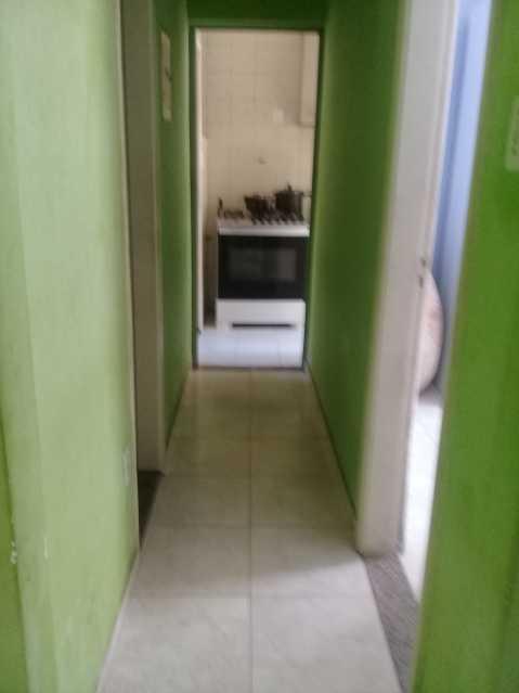 20180823_100807 - Apartamento Higienópolis,Rio de Janeiro,RJ À Venda,2 Quartos,66m² - MEAP20755 - 7