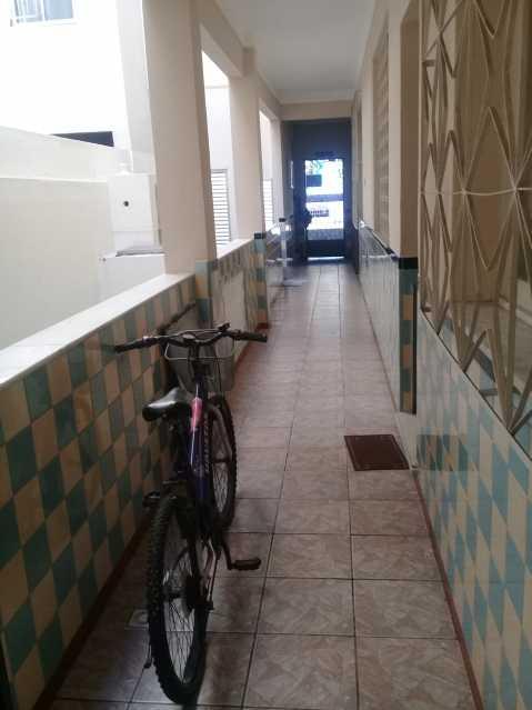 20180823_101558 - Apartamento Higienópolis,Rio de Janeiro,RJ À Venda,2 Quartos,66m² - MEAP20755 - 17