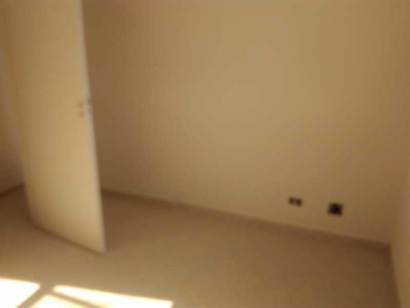 11 - QUARTO 2 - Apartamento À Venda - Méier - Rio de Janeiro - RJ - MEAP20756 - 13