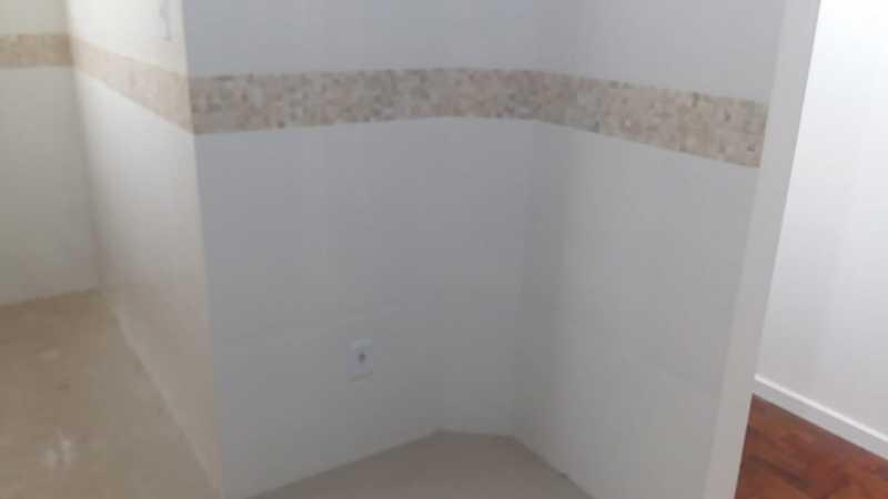 IMG-20180910-WA0020 - Apartamento 2 quartos para venda e aluguel Engenho de Dentro, Rio de Janeiro - R$ 290.000 - MEAP20758 - 13