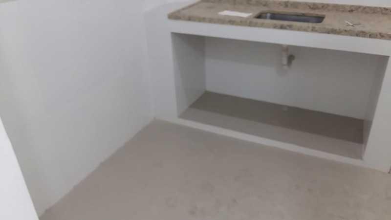 IMG-20180910-WA0021 - Apartamento 2 quartos para venda e aluguel Engenho de Dentro, Rio de Janeiro - R$ 290.000 - MEAP20758 - 12