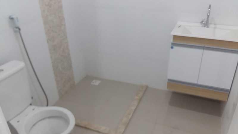 IMG-20180910-WA0022 - Apartamento 2 quartos para venda e aluguel Engenho de Dentro, Rio de Janeiro - R$ 290.000 - MEAP20758 - 8