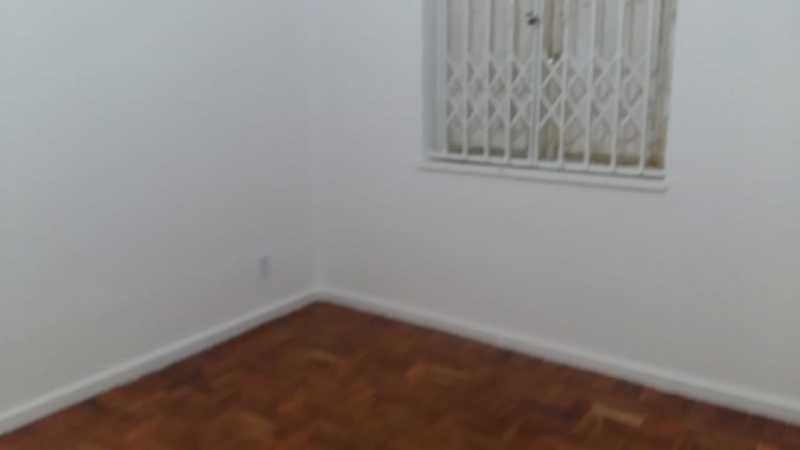 IMG-20180910-WA0023 - Apartamento 2 quartos para venda e aluguel Engenho de Dentro, Rio de Janeiro - R$ 290.000 - MEAP20758 - 6