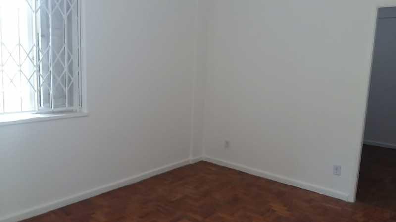 IMG-20180910-WA0025 - Apartamento 2 quartos para venda e aluguel Engenho de Dentro, Rio de Janeiro - R$ 290.000 - MEAP20758 - 7