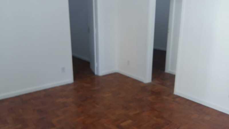IMG-20180910-WA0026 - Apartamento 2 quartos para venda e aluguel Engenho de Dentro, Rio de Janeiro - R$ 290.000 - MEAP20758 - 3