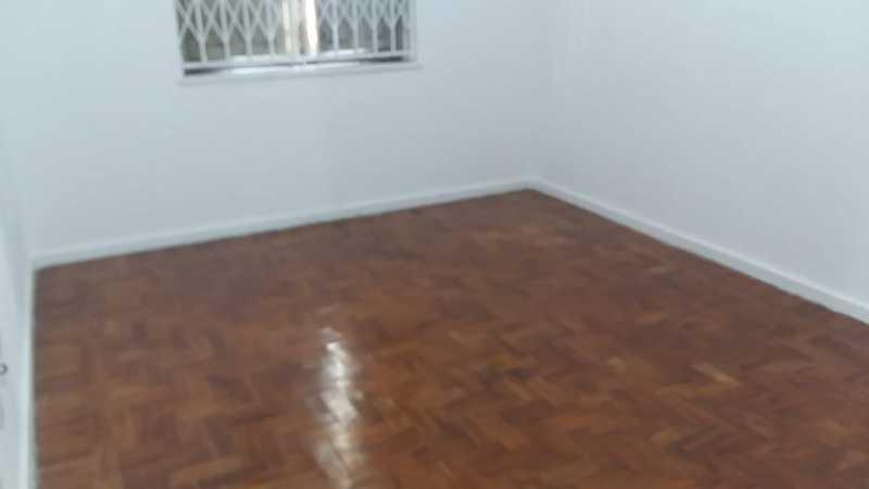 IMG-20180910-WA0027 - Apartamento 2 quartos para venda e aluguel Engenho de Dentro, Rio de Janeiro - R$ 290.000 - MEAP20758 - 1
