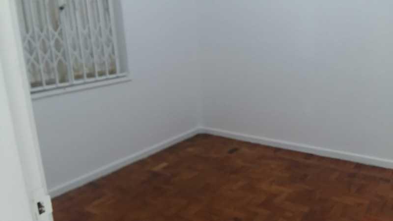 IMG-20180910-WA0028 - Apartamento 2 quartos para venda e aluguel Engenho de Dentro, Rio de Janeiro - R$ 290.000 - MEAP20758 - 4